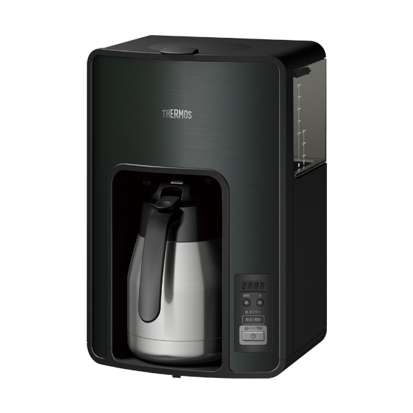 Vacuum Insulated Coffee maker/ECH-1001   Thermos