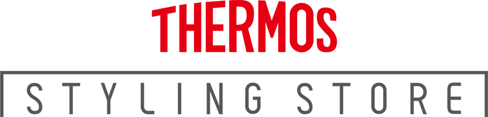 THERMOS STYLING STORE