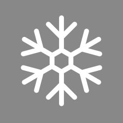保冷専用の製品