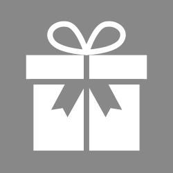 多くの家庭で便利に使える製品なので、贈り物として最適で、おすすめしている製品です。