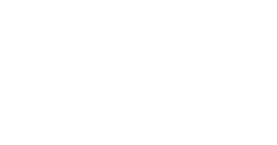 THERMOS SURPRISE CAFE OPEN
